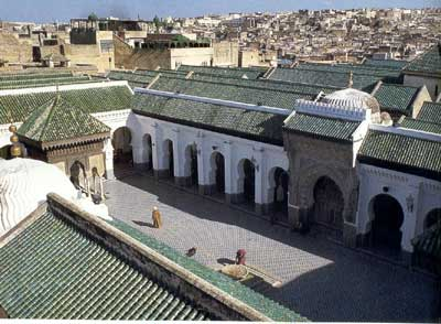 fes_karaouine